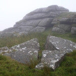 On Roughtor