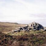 Merthyr Common