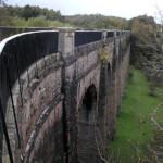River Avon aqueduct