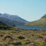 Loch an Nid