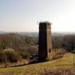 Betchworth quarry