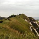 Shakespeare Cliff