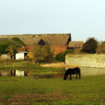 Howbury Farm