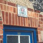 Blakeney housing association